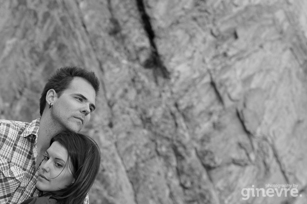 Canmore portrait photography