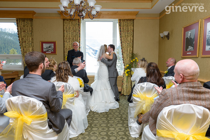 - fairmont_lake_louise_wedding_dk-20