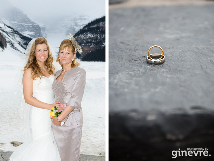 - fairmont_lake_louise_wedding_dk-29