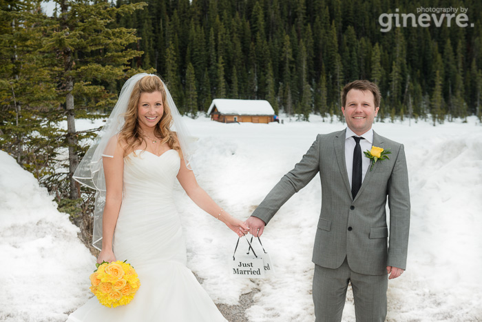 - fairmont_lake_louise_wedding_dk-37