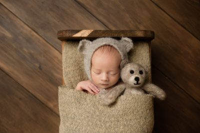 newborn_cruz-03