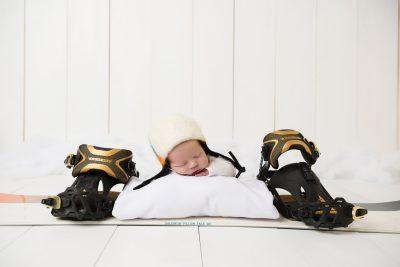 newborn_luca-01