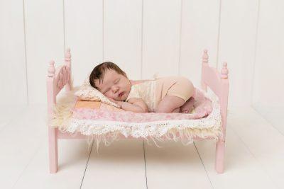 newborn_madeleine-9