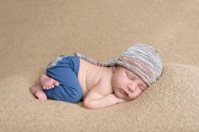 newborn_nolan-7