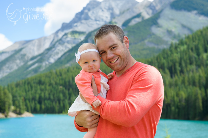 banff_family_photography_bj-01