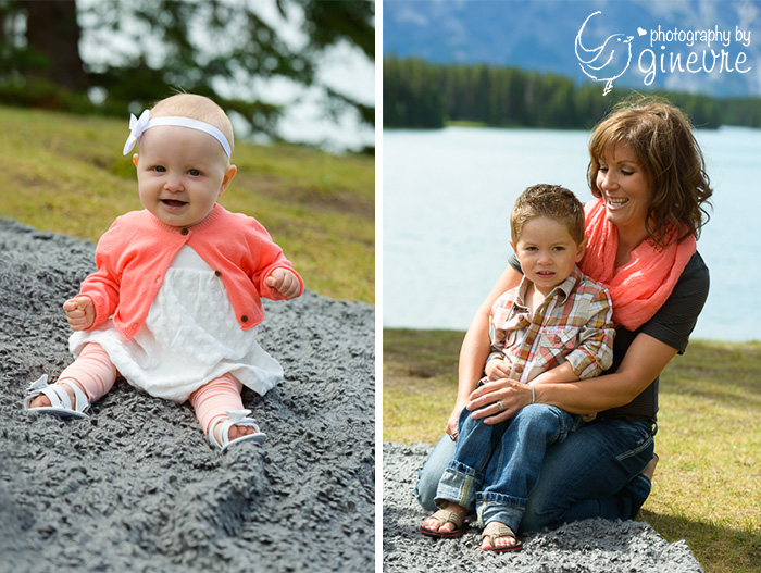 banff_family_photography_bj-02