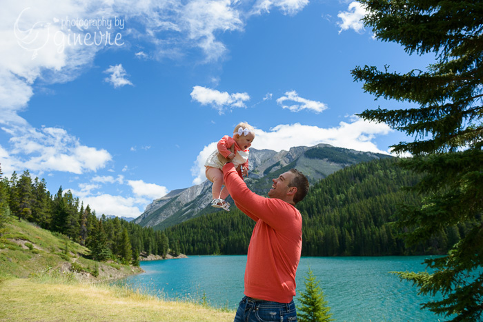 banff_family_photography_bj-03