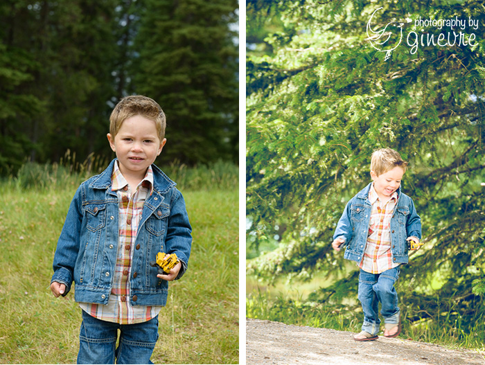 banff_family_photography_bj-04