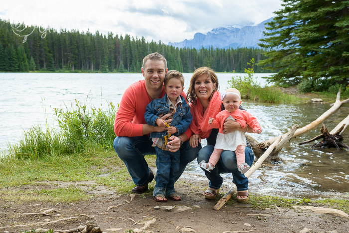 banff_family_photography_bj-05