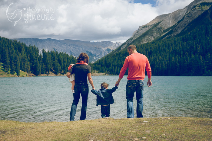 banff_family_photography_bj-06
