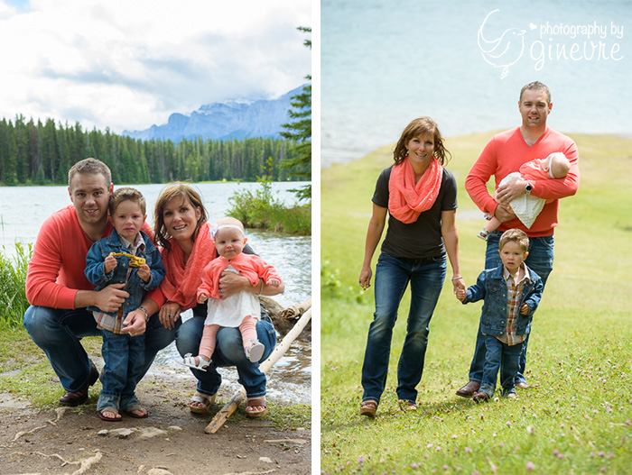 banff_family_photography_bj-09
