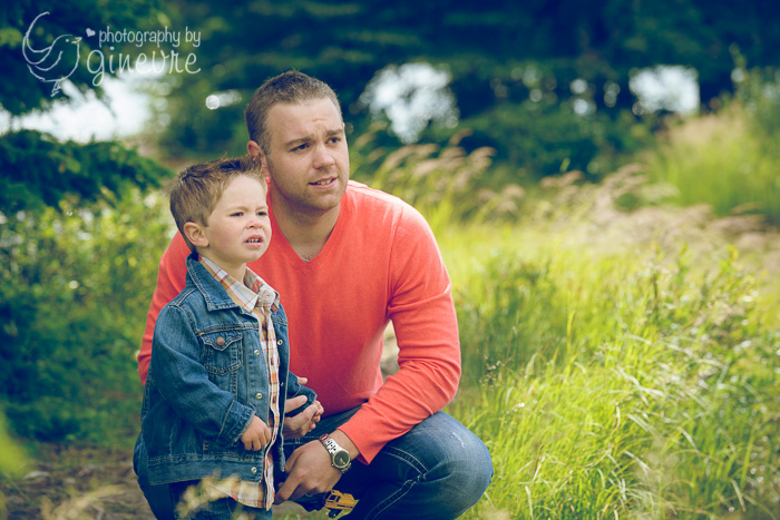 banff_family_photography_bj-11