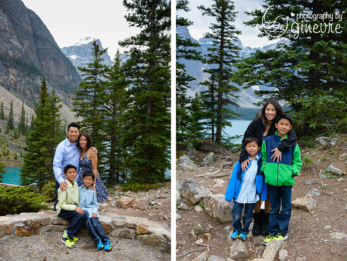 moraine_lake_family_portraits_kl-03