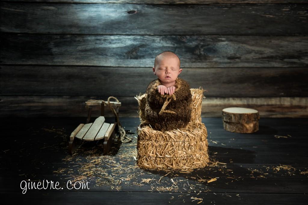 newborn photographer canmore banff cochrane calgary