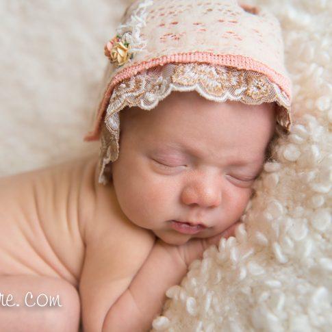 canmore cochrane newborn photographer