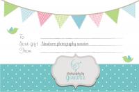gift-certificate-newborn