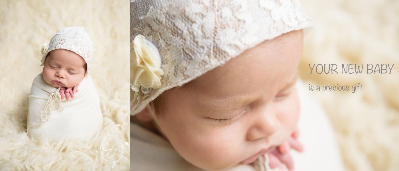 cochrane calgary canmore baby photographer
