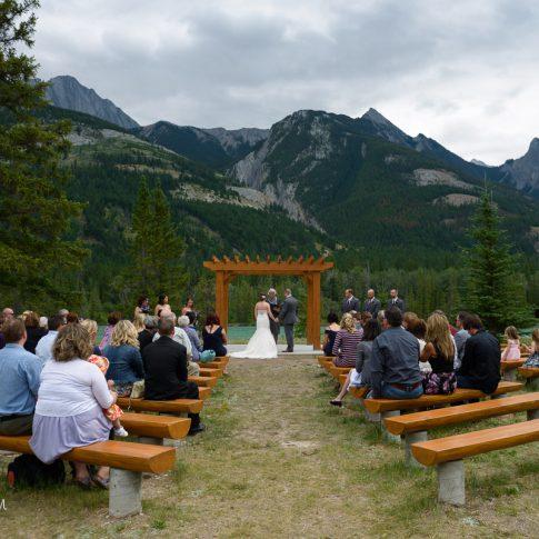 jasper wedding photography