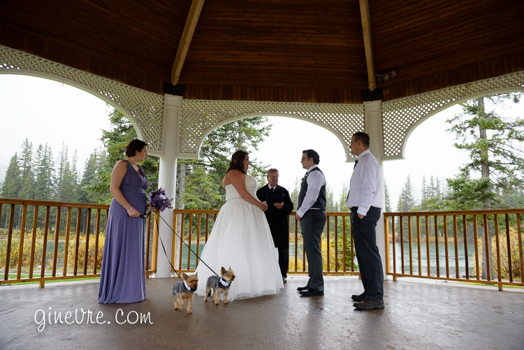 banff_elopement_wedding_cd-03