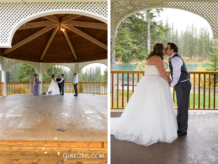 banff_elopement_wedding_cd-07