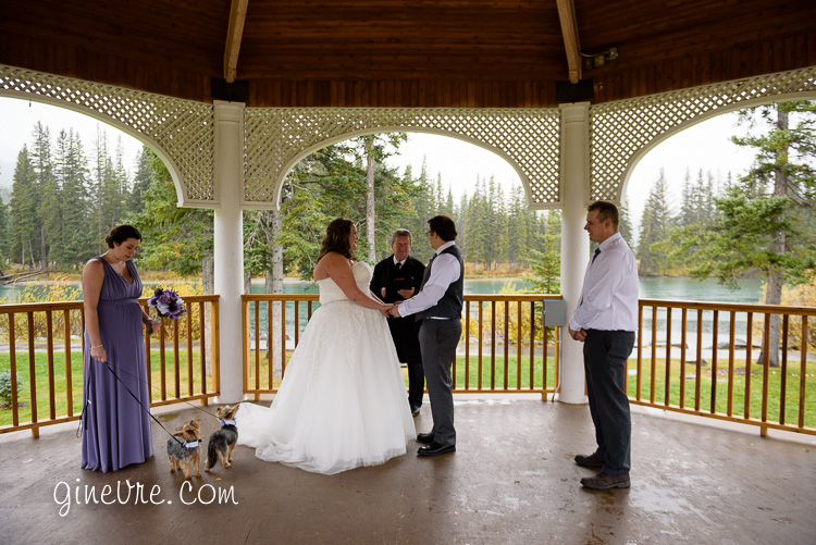 banff_elopement_wedding_cd-08