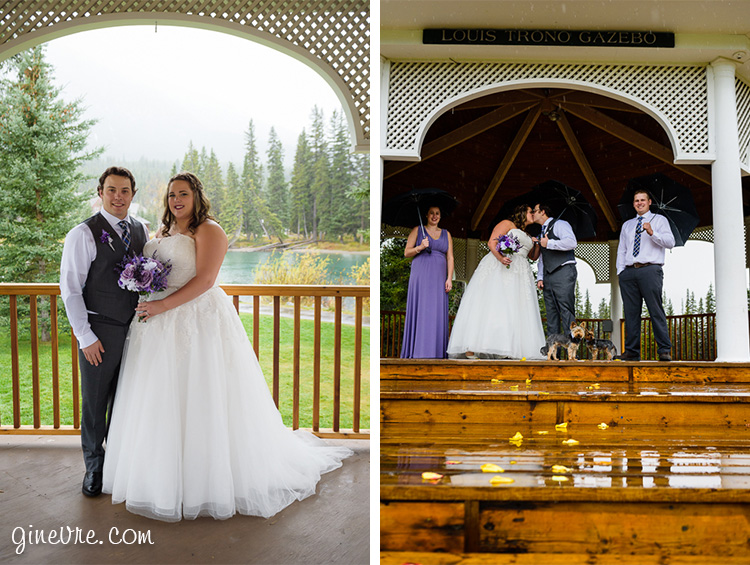banff_elopement_wedding_cd-09