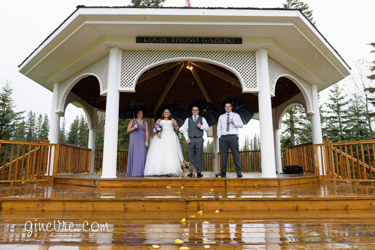 banff_elopement_wedding_cd-10