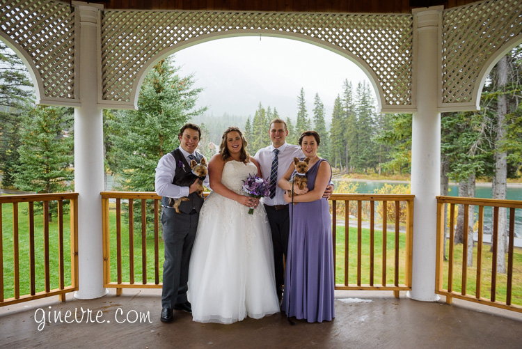 banff_elopement_wedding_cd-12