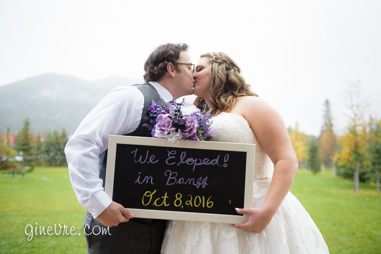 banff_elopement_wedding_cd-15