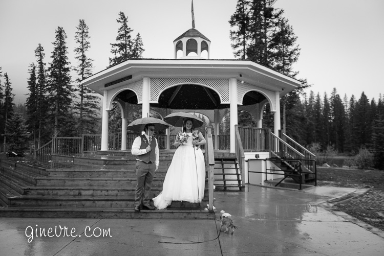 banff_elopement_wedding_cd-16