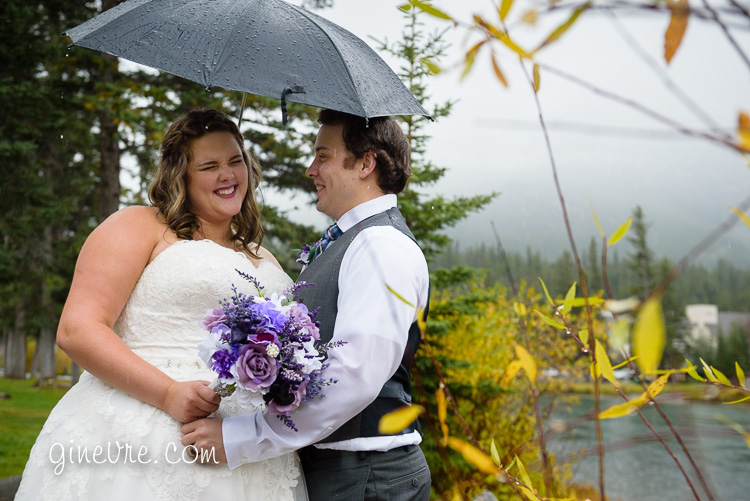 banff_elopement_wedding_cd-17