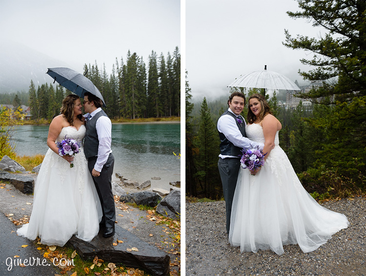 banff_elopement_wedding_cd-18