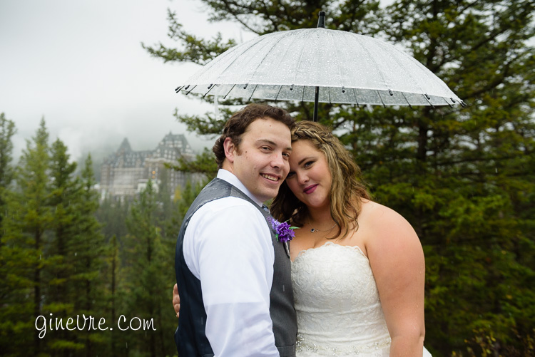 banff_elopement_wedding_cd-20
