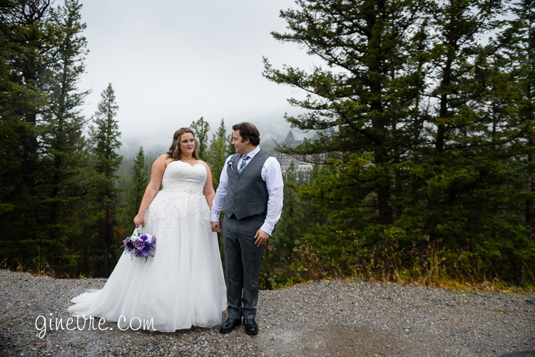 banff_elopement_wedding_cd-21