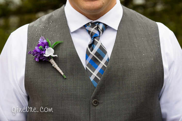 banff_elopement_wedding_cd-23
