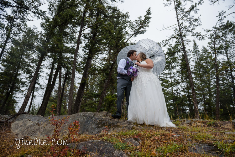 banff_elopement_wedding_cd-24