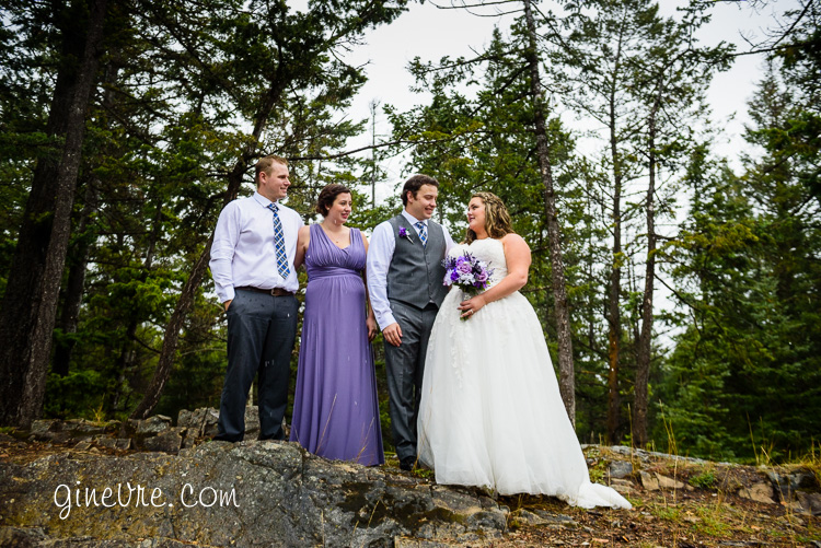 banff_elopement_wedding_cd-25