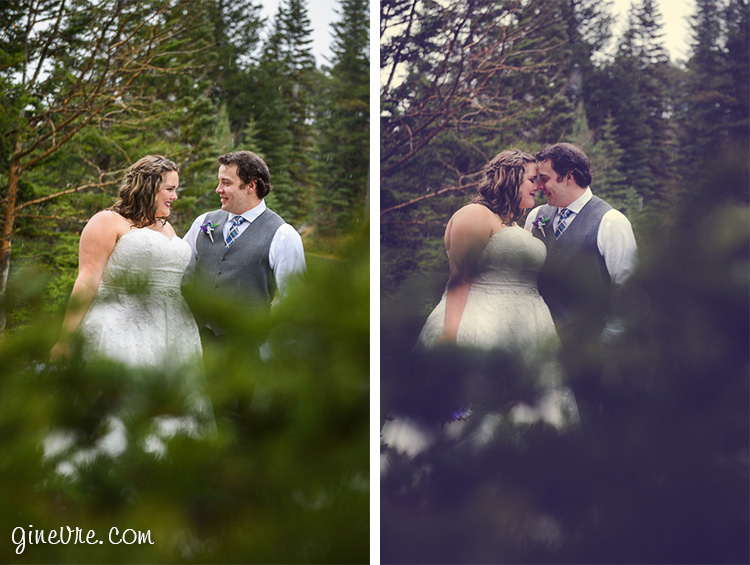 banff_elopement_wedding_cd-26