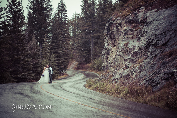 banff_elopement_wedding_cd-27