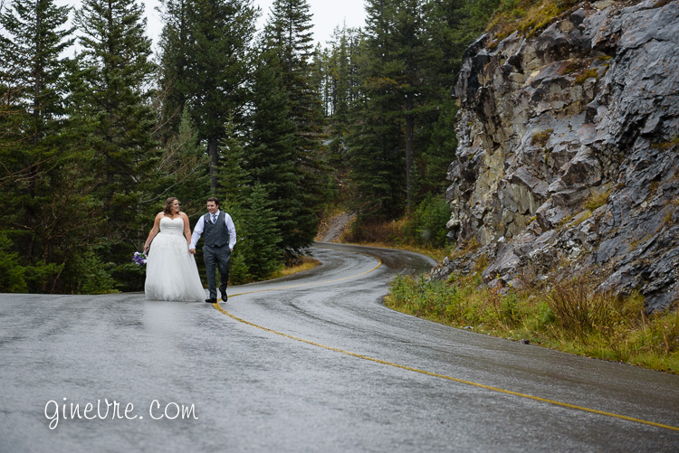 banff_elopement_wedding_cd-28