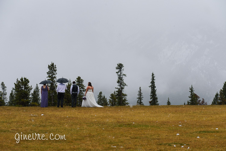 banff_elopement_wedding_cd-29