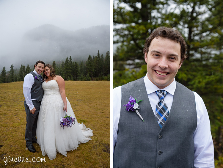 banff_elopement_wedding_cd-30