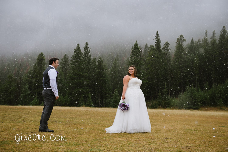 banff_elopement_wedding_cd-31