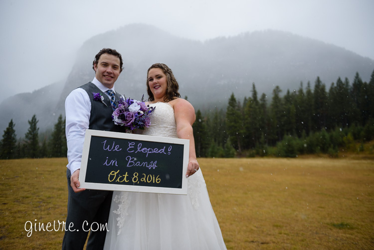 banff_elopement_wedding_cd-33