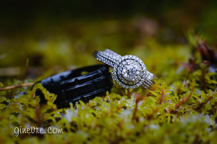 banff_elopement_wedding_cd-36