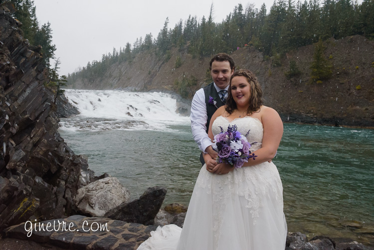 banff_elopement_wedding_cd-37