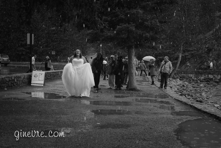 banff_elopement_wedding_cd-38