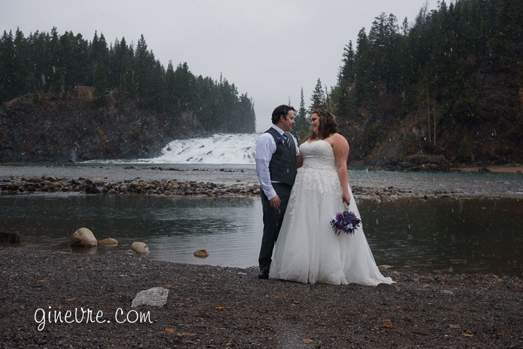 banff_elopement_wedding_cd-39