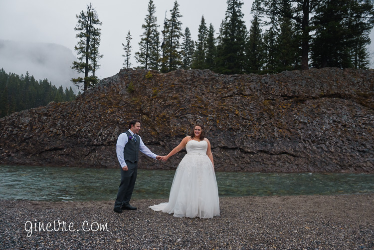 banff_elopement_wedding_cd-40