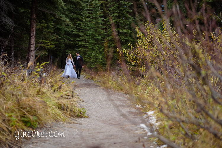 sharon_daniel-wedding-074